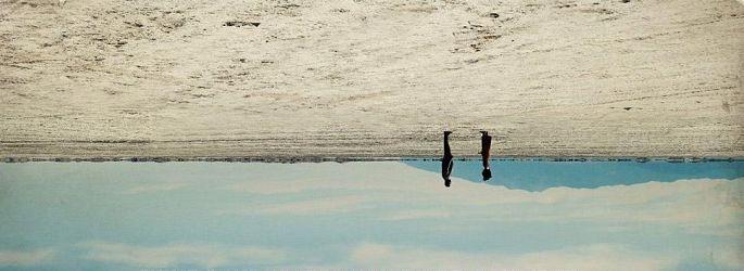 """Zwischen Leben & Tod: Trailer zum Sundance-Hit """"Nine Days"""""""