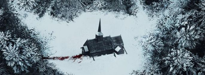 """Paranormal Activity 7"" in Arbeit, ""A Quiet Place 2"" in Produktion"