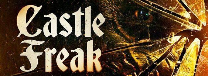 """""""Castle Freak"""" kehrt zurück: Remake des Lovecraft-Schockers"""