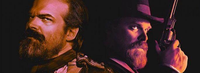 """Netflix-Trailer: """"Frankenstein's Monster's Monster, Frankenstein"""""""
