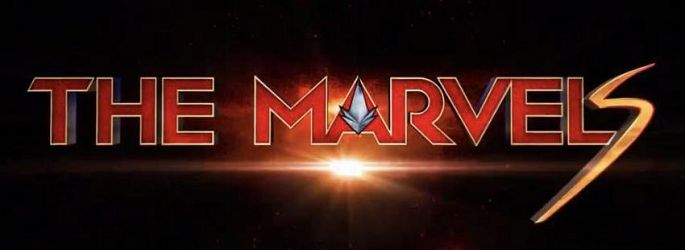 """Captain Marvel 2""-Gerücht: ""Secret Invasion"" mit Spider-Man?"