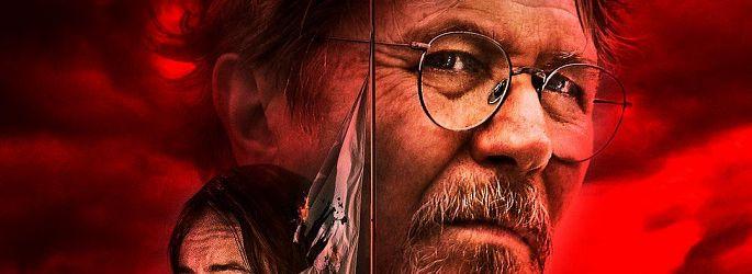 """Trailer zu Gary Oldmans """"Mary"""", """"Happy Death Day""""-Autor wieder bei Blumhouse"""