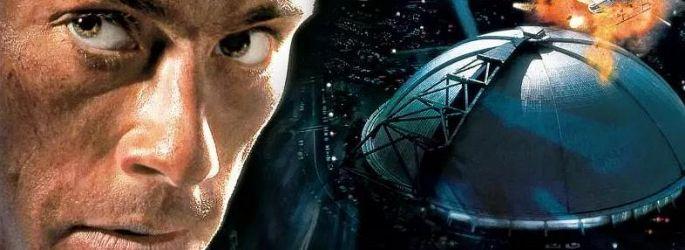 """Van Damme aber auch! Netflix bringt """"Sudden Death""""-Remake"""