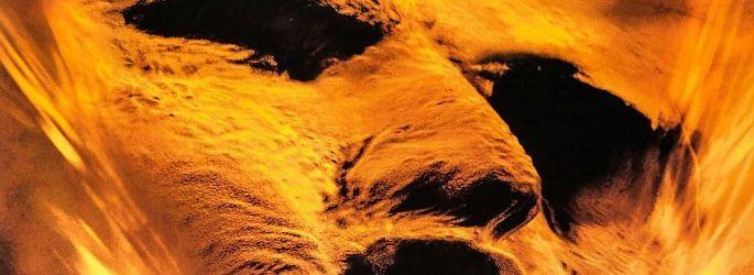 """Spaß als Bedingung: Brendan Fraser bereit für """"Die Mumie 4"""""""
