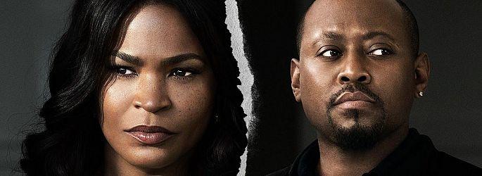 """""""Fatal Affair""""-Trailer von Netflix: Was draufsteht, ist auch drin"""