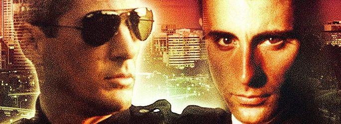 """Gere/Garcia-Thriller """"Internal Affairs"""" für Remake ausgeguckt"""