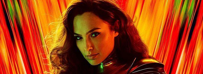 """Patty macht das schon: """"Wonder Woman 3"""" offiziell angekündigt"""