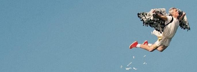 """Offizieller Titel für """"Jackass 4"""", Trailer nun auch in Deutsch"""