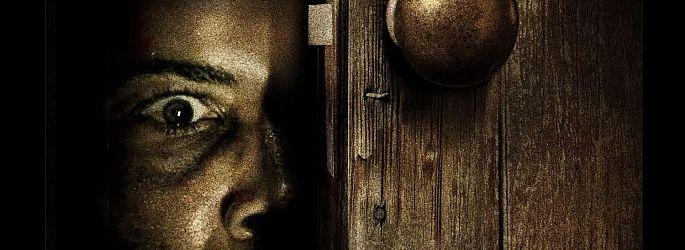 Ideal zur Einstimmung auf Halloween: Horror-Trailer ohne Ende