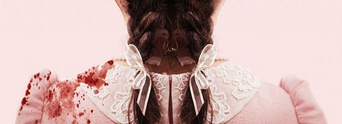 "Esther! ""Orphan""-Prequel mit Isabelle Fuhrman & Julia Stiles"