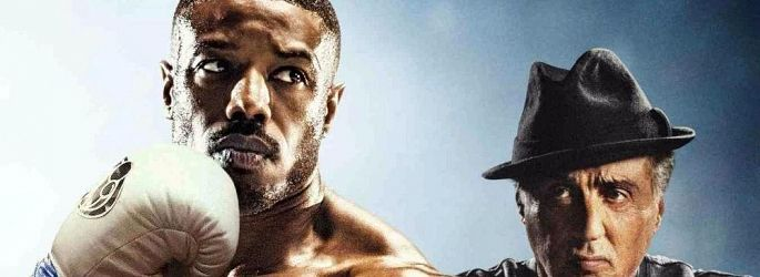 """Creed 3"" in Arbeit: Ja, Michael B. Jordan gibt sein Regiedebüt!"