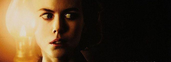 """Im Original mit Nicole Kidman: """"The Others"""" bekommt Remake"""
