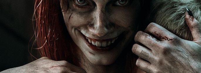 "Fede Alvarez verrät: ""Evil Dead 2"" von Sam Raimi durchkreuzt"