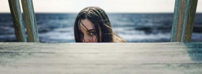 "Körperbetonte Trailer zu ""The Beach House"" & ""Yes, God, Yes"""