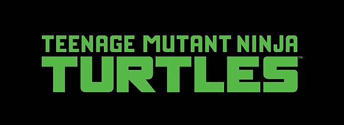 """Cowabunga! """"Teenage Mutant Ninja Turtles"""" winkt CGI-Reboot"""