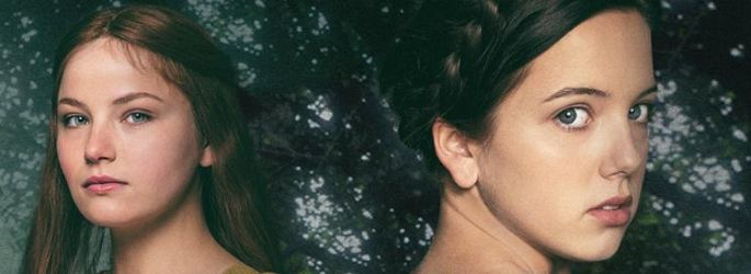 "Vor ""Dracula"" war ""Carmilla"": Zwei Trailer zum Vampirklassiker"