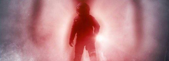 """Das russische """"Alien""""? """"Sputnik""""-US-Trailer geht unter die Haut"""