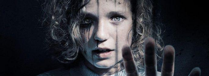 """Grusel: Jetzt mit dem """"The Unfamiliar""""-Trailer vertraut machen!"""