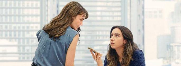 """Carpenter & Blumhouse rebooten """"Das Ding aus einer anderen Welt"""""""