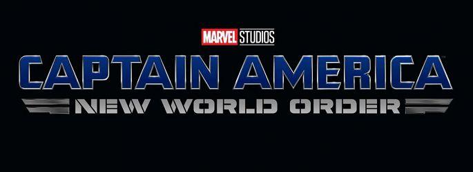 """Captain America 4"" Cast & Story: Spekulationen, Theorien, Wünsche"