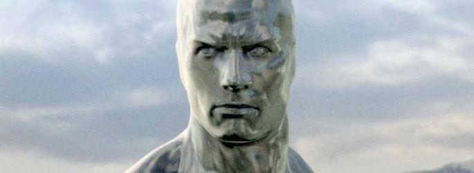 """Update zu den """"X-Men""""-Filmen: """"Silver Surfer"""" im Anflug & mehr!"""