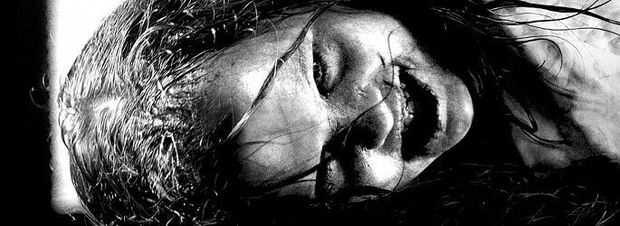 """""""Der Exorzist""""-Sequel: """"Halloween""""-Regisseur soll es machen"""