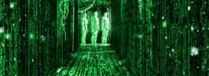"""Will Smith packt aus: Warum er """"Matrix"""" & Neo abgelehnt hat!"""
