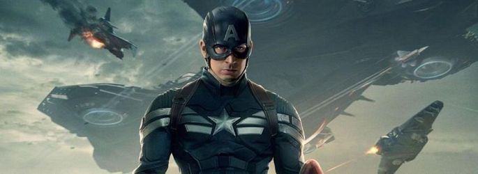 """Captain America 2"" kommt April 2014 - und knüpft an ""The Avengers"" an"
