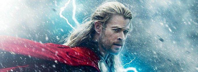 Loki hat eine Armee: Tausende stimmen für Solofilm ab