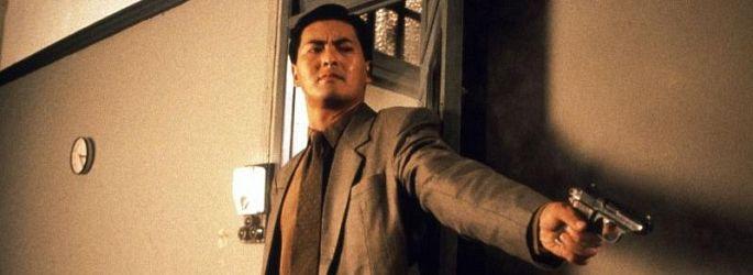 "John Woo legt ""The Killer"" selbst neu auf - mit Lupita Nyong'o"