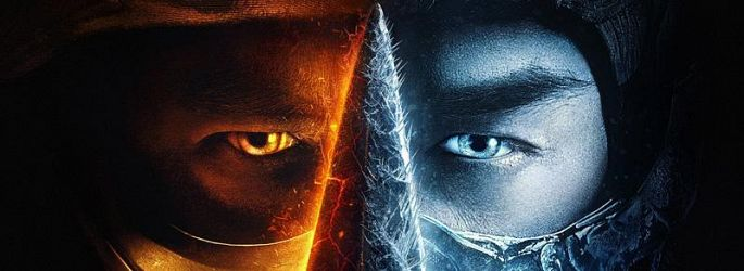 "Finish Him: ""Mortal Kombat"" findet neuen Regisseur"
