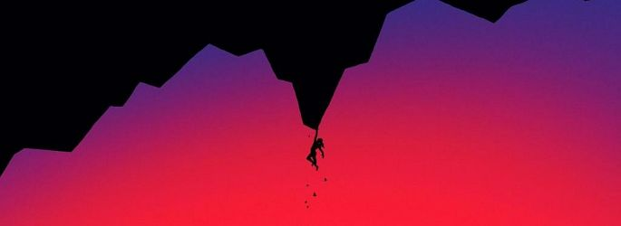 """""""Cliffhanger""""-Remake kommt: Weiblicher Star & Jason Momoa"""