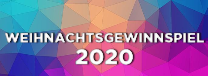 Adventskalender 2020 (Referenz)