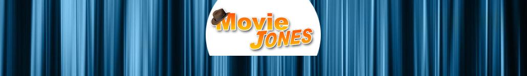 Moviejones | Kino, Kinoprogramm, Trailer, Filmstarts
