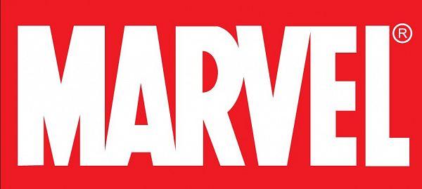 Bild 1:Marvel Comics - In den 80er/90er-Jahren im Kino fast ohne Bedeutung