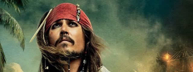 Bild 1:Jack Ryan, Sparrow & Co.: Die berühmtesten Jacks der Filmgeschichte!