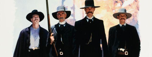 Bild 1:Doppelt gemoppelt: Wenn Hollywood Filme zum gleichen Thema macht