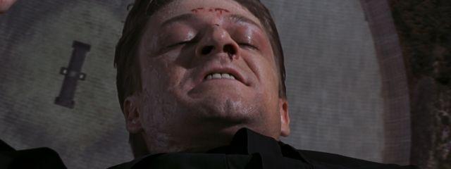 Bild 1:Dem Tode geweiht: Wer in seinen Filmen am häufigsten stirbt