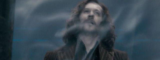 Bild 7:Dem Tode geweiht: Wer in seinen Filmen am häufigsten stirbt