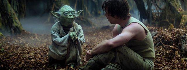 """Bild 9:Ungelöste """"Star Wars""""-Rätsel, die die Spin-off-Filme klären könnten"""