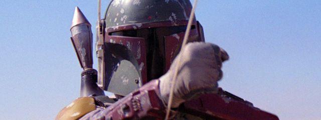 Bild 1:Böse Maskerade: Die coolsten maskierten Filmschurken