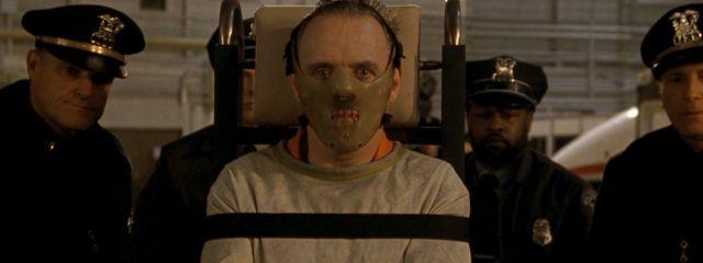 Bild 4:Böse Maskerade: Die coolsten maskierten Filmschurken