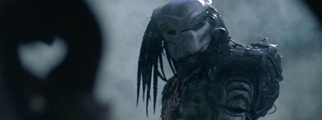 Bild 3:Böse Maskerade: Die coolsten maskierten Filmschurken