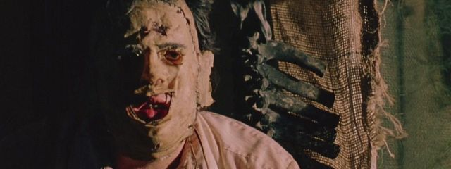 Bild 5:Böse Maskerade: Die coolsten maskierten Filmschurken