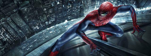 Bild 2:Superheldenfilme, die fast gemacht worden wären - Teil 2: Marvel
