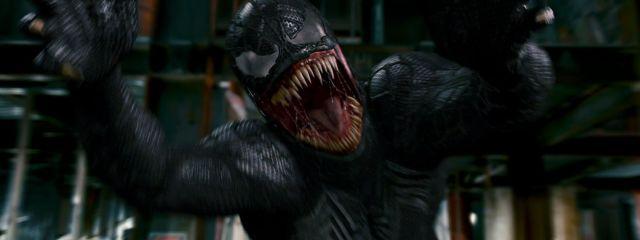 Bild 4:Superheldenfilme, die fast gemacht worden wären - Teil 2: Marvel