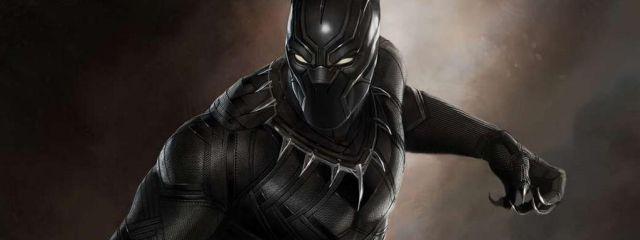 Bild 5:Superheldenfilme, die fast gemacht worden wären - Teil 2: Marvel