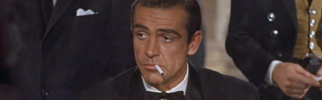 Bild 1:James Bond 007: Die Legende, die Schurken und die heißen Bond-Girls