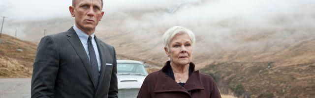 Wie Man 007 Legenden Skyfall Fur Ps3 Herunterladen