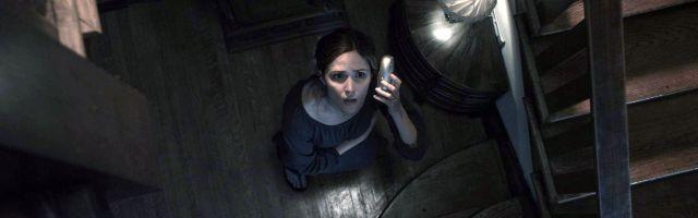 Bild 5:Dusseliges Opfer? Schlaue Tipps, wie du einen Horrorfilm überlebst!